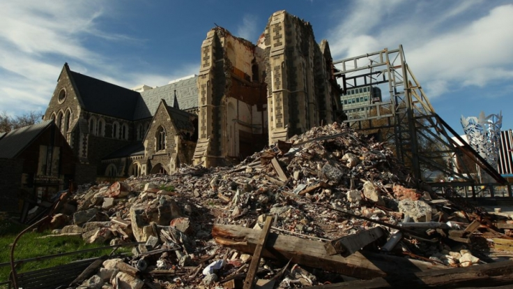 christchurch_cathedral_new_zealand.jpg
